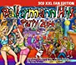 Ballermann Hits Party 2014 - 3CD XXL Fan Edition