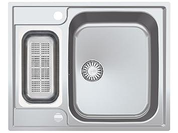 Franke Granitspüle Reinigen Schönsten Einrichtungsideen Spülbecken Inspirierend Cool Spülen Sp C3