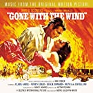 Gone With The Wind: Original Motion Picture Soundtrack