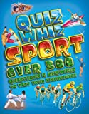 Quiz Whiz: Sports