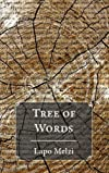 Tree of Words