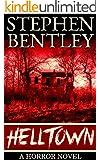Helltown: A Horror Novel