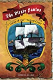 The Pirate Santos: Curse of the Treasure Coast