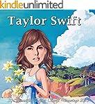 Taylor Swift: 50 Amazing Taylor Swift...