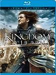 Kingdom of Heaven 10th Anniversary Ed...