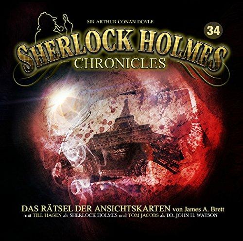 sherlock-holmes-chronicles-34-das-ratsel-der-ansichtskarten