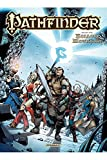 img - for Pathfinder Volume 5: Hollow Mountain book / textbook / text book