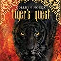 Tiger's Quest: Tiger's Curse, Book 2