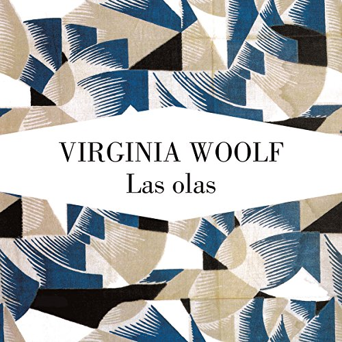 woolf waves character essay In erich auerbach's influential essay, the brown stocking, virginia woolf's distinguishing technical features of stream of consciousness  character mrs.