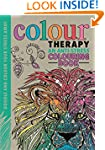 Colour Therapy (Creative Colouring fo...