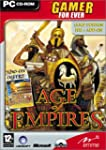Age of Empires Gold