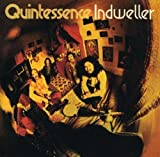 Indweller by QUINTESSENCE (2008-12-09)