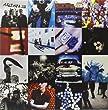 Achtung Baby - 20�me anniversaire (Coffret Super Deluxe 6 CD + 4 DVD + Livre 92 pages + Photos)