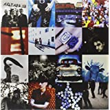 "Achtung Baby 20th Anniversary -  Remastered (Limited Super Deluxe Edition) (CD+DVD)von ""U2"""