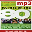 100 Hits of the 80's/MP3