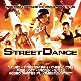 Streetdance Original Soundtrack