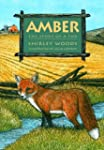 Amber: The Story of A Red Fox
