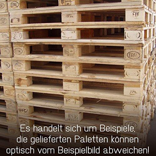 palettenkissen palettenm bel ecksofa couch sitzecke inkl europalette palettensofa. Black Bedroom Furniture Sets. Home Design Ideas