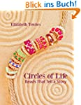 Circles of Life:  Beads that Tell a S...
