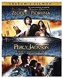 Percy Jackson: Sea of Monsters/Perc