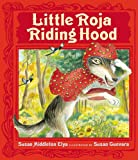 img - for Little Roja Riding Hood book / textbook / text book