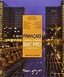 Fran�ais 1e & Tle Bac pro enseignemen...