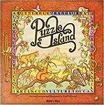 PUZZLE ISLAND(pb)