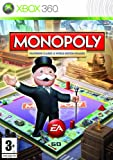 Cheapest Monopoly on Xbox 360