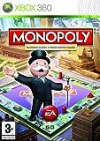Monopoly (Xbox 360)