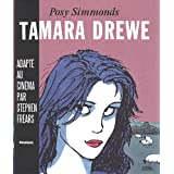Tamara Drewepar Posy Simmonds