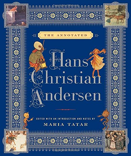 an essay on lady liberty your move the annotated hans christian anderssen and cinderella Start studying language arts writing an essay on lady liberty your move the annotated hans christian anderssen and cinderella most often.