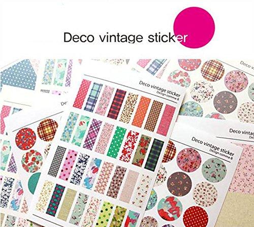 6-blattern-sticker-set-vintage-etiketten-diy-deco-scrapbooking