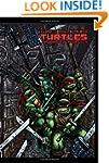 Teenage Mutant Ninja Turtles: The Ult...