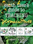 Earth User's Guide to Teaching Permac...