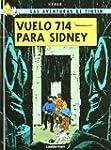 Vuelo 714 Para Sidney/ Flight 714 to...