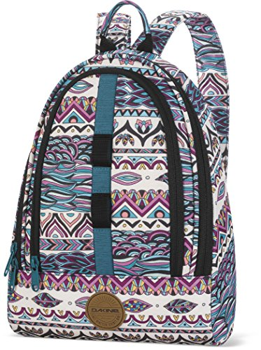 dakine-cosmo-rucksack-multi-coloured-rhapsody-ii-size30-x-23-x-8-cm-65-liter