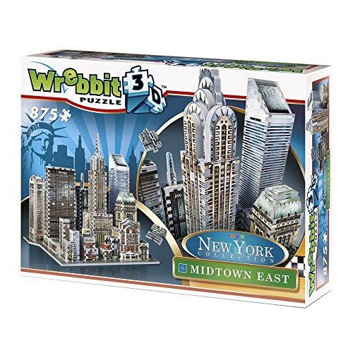 puzzle-875-pieces-puzzle-3d-new-york-midtown-east