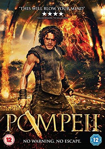 pompeii-dvd2014