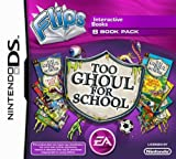 Flips: Too Ghoul for School (Nintendo DS)
