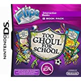 Flips: Too Ghoul for School (Nintendo DS)by Electronic Arts