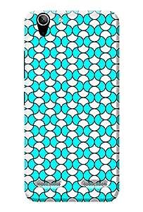 Lenovo Vibe K5 Cover