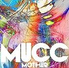 MOTHER(�������������)(DVD��)(�߸ˤ��ꡣ)