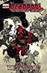 Deadpool - Marvel Now!: Bd. 1: Tote P...