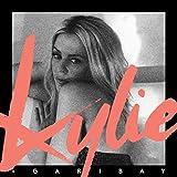 Kylie + Garibay