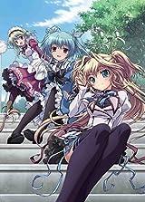 全12話+映像特典収録の「ましろ色シンフォニー」BD-BOX12月発売