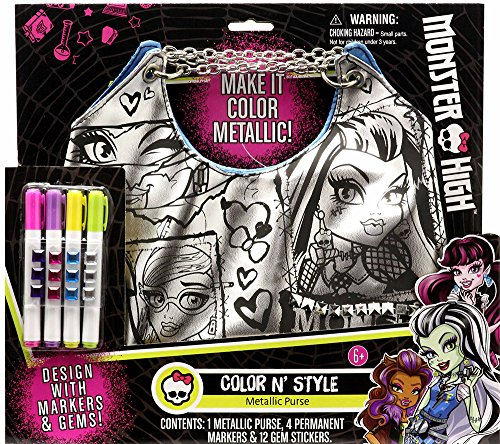 tara-toy-monster-high-color-n-style-fashion-tote-activity