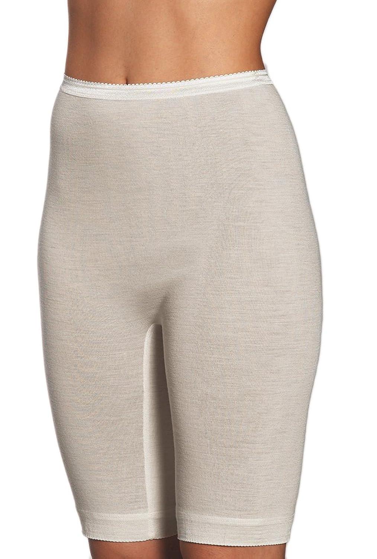 "Mey Basics ""Exquisite"" Damen Leggings 68500 günstig bestellen"