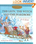 The Lion The Witch And The Wardrobe (...