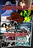 Movie Outlaw (Volume 1)