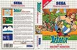 echange, troc Asterix And The Secret Mission